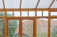 free Hylton Red House conservatory insulation quotes